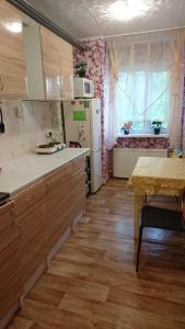 Апартаменты Финский Комплекс - фото 8