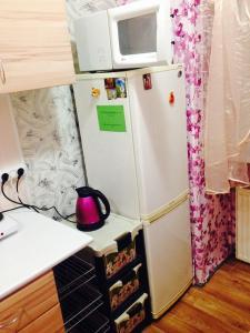 Апартаменты Финский Комплекс - фото 9