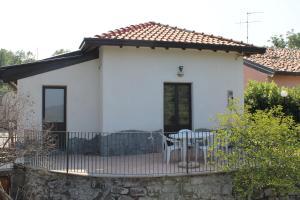 Casa Vacanza Etna