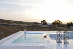 Vino Houses(Oia)