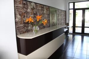 Отель Тифлисъ - фото 10