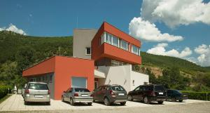 Villa Galiana