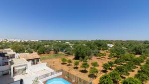 Tavira City Apartment