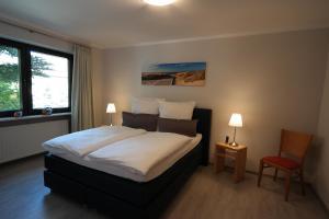 Hotel Lindas