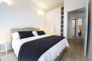 TwoBros Apartment