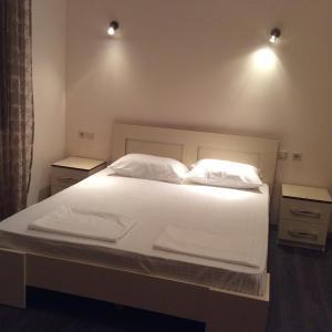 Отель Old Pitius - фото 2