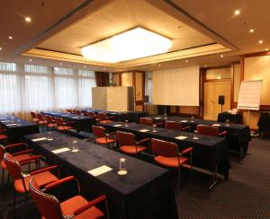 Amedia PLAZA Schwerin, Sure Hotel Collection by Best Western