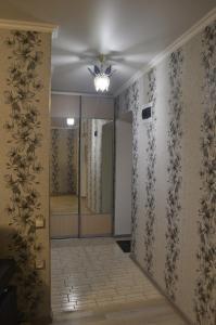 Апартаменты На Имама Шамиля 4 - фото 2