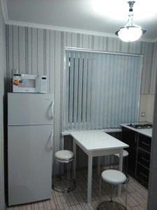 Апартаменты На Имама Шамиля 4 - фото 3
