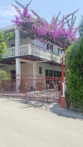 Aparthotel Monterria