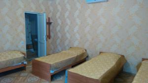 Якорь, Отели  Евпатория - big - 85
