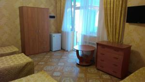 Якорь, Отели  Евпатория - big - 84