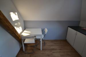 Apartamenty Beliny 18, Апартаменты  Краков - big - 26