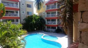 obrázek - Sol y Playa