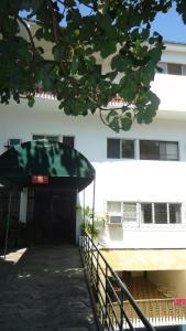 Apartamento Edificio Familia Klein, Apartmanok  Guayaquil - big - 11