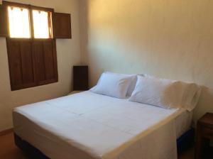 La Buganvilla Barichara, Апартаменты  Barichara - big - 88