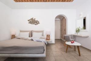 Hotel Hermes(Kamari)