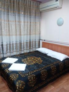 Мини отель ЭКОНОМ