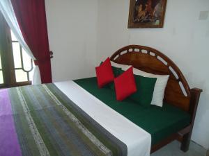 Bangalawa Resort, Guest houses  Habarana - big - 25