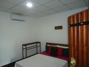 Bangalawa Resort, Guest houses  Habarana - big - 12