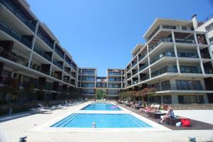 YOO Bulgaria Obzor Apartments
