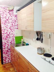 Апартаменты Финский Комплекс - фото 7