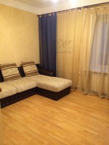 Апартаменты В Жуковском