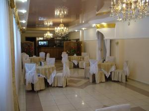 Мини-гостиница Жасамир - фото 3