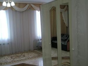 Мини-гостиница Жасамир - фото 6