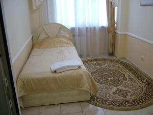 Мини-гостиница Жасамир - фото 14