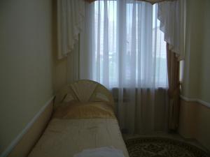 Мини-гостиница Жасамир - фото 15