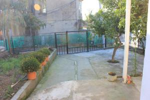 Хостел Kaffa на улице Апсны 35 - фото 4