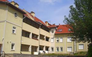 KincsVár Apartman - Eger