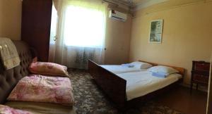 Загородный отель Золотой берег - фото 18