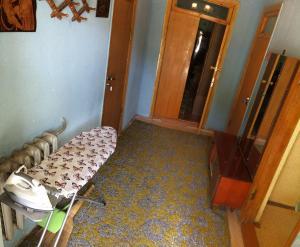 Загородный отель Золотой берег - фото 13