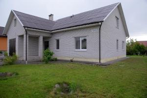 Гостевой дом Summer - фото 21