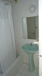 Apartamento Edificio Familia Klein, Apartmanok  Guayaquil - big - 2