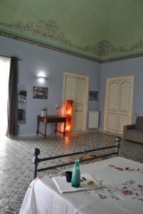 Antica Dimora Palermo