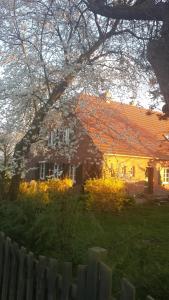 Seminar und Landhaus Schönbeck