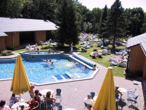 Hotel Eifelsteig