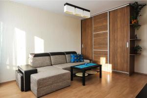 Apartament Widna