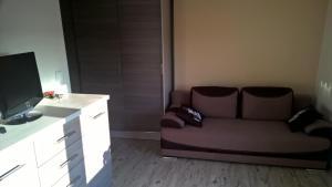 Apartament w centrum Krakowa