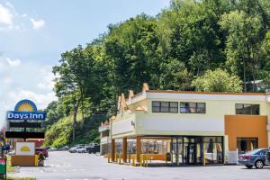 obrázek - Days Inn Pittsburgh