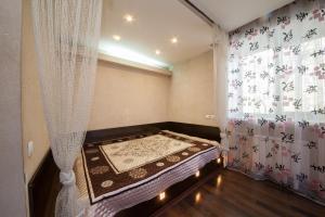 Apartment on Kirova 10