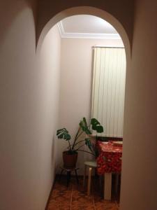 Апартаменты на Абазгаа 55 - фото 4
