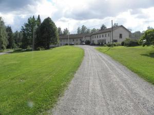 Guesthouse Onnenmyyrä