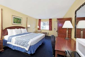 obrázek - Days Inn Newport News