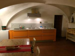 Cozy apartment near Ponte Vecchio