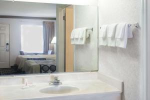 Super 8 Ashburn, Hotely  Ashburn - big - 4