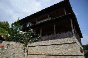 Guesthouse Aiva 2